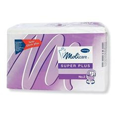 25 to 45 percent of all women suffer from urinary incontinence. Molicare diapers offer a very absorbent feminine looking adult diaper to bring these women the comfort and security they need. Health And Wellness, Health Care, Health And Beauty, Urinary Incontinence, Small Case, Diaper Rash, Coding, Personal Care, Briefs