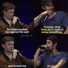 Newtmas!!!!!!<<<that escalated quickly