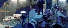 http://vignette3.wikia.nocookie.net/starwars/images/2/25/Starshipsback.jpg/revision/latest?cb=20071126205043