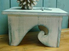 https://www.etsy.com/listing/96972691/step-stool-footstool-bench-white?ref=shop_home_active_14