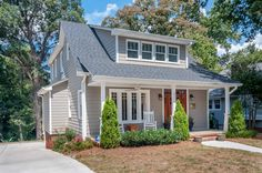 2115 Dartmouth Place, Charlotte, NC 28207 Price: $654,900 MLS #: 3033173 Property Type: Single Family Bedrooms: 3 Bathrooms: 3 Home was originally built in 1926 and had a second level added in 2012. The foundation was brought up to today's standards during the renovation. The plumbing, electrical and HVAC were completely replaced. It is fully …