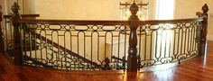 Image from http://www.ixmatch.com/wp-content/uploads/2015/07/Wrought-Iron-Balusters-Picture.jpg.