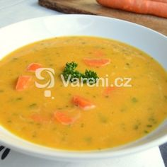 Bhojana Recipes is about all the traditional recipes, Authentic Tamil Brahmin recipes, Vegetarian Indian recipes with simple step by step procedure! Czech Recipes, Indian Food Recipes, Vegetarian Recipes, Healthy Recipes, Ethnic Recipes, Food To Go, Food And Drink, Top Recipes, Healthy Soup