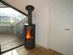 Stuv 30 compact by ChimeneasQuento, via Flickr
