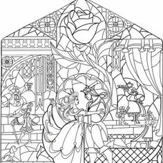 Disney Adult Coloring Pages . 30 Disney Adult Coloring Pages . Adult Coloring Pages Disney New Coloring Pages Scooby Doo Printable Disney Kunst, Disney Art, Disney Food, Disney Movies, Coloring Book Pages, Printable Coloring Pages, Wedding Coloring Pages, House Colouring Pages, Mandala Disney