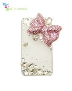 iphone 4 case  iphone 4s case  case for Iphone 4 by RoseNie, $19.99