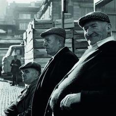 Photographer Clive Boursnell's tour | Covent Garden website Vintage London, Old London, Race 3, Romantic Woman, London Photographer, Tourist Sites, Garden Images, Covent Garden, Vintage Pictures