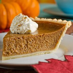 You Are Pumpkin Pie  You're the perfect combo of uniqueness and quality. You're able to relate to many types of people with many different tastes. But you're by no means generic or ordinary. In fact, you're one of the most original people around.  Those who like you are looking for something (or someone) special. You tend confuse people when they first meet you. But you're not as complicated as you seem. Even though you have a lot of spice and flavor to you, you're never overpowering. You…