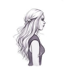 Celaena Sardothien, Eletiya, Lillian Gordaina, Adarlan's Deadliest Assassin, Arobynn Hammel's Protegeé, The King's Champion, Aelin Ashryver Galathynius, Heir of Terrasen . . . . . . . . . #celaenasardothien #adarlansassassin #aelinashryvergalathynius #chaolwestfall #captainoftheguard #princedorianhavilliard #dorianhavilliard #crownprinceofadarlan #samcourtland #kingofadarlan #arobynnhamel #kingoftheassassins #throneofglassnovellas #theassassinandthepiratelord #theassassinandthedesert…