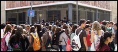 Infopalancia: El IES Alto Palancia ofrece clases de refuerzo