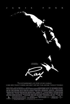 Taylor Hackford's Ray (2004)