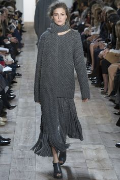 Fall winter 2014-2015 Michael Kors