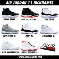 3739fc0fa073 A-c4C3OCEAAH3HF.jpg large (640×640) Jordans Sneakers