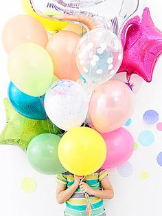 How to Make Them RSVP! Clever ways to get a freaking RSVP to your child's birthday party
