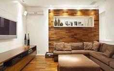 estação de recarga para tablets feita em madeira - Pesquisa Google