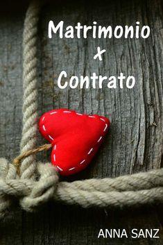 Matrimonio por Contrato (Romántica) eBook: Anna Sanz: Amazon.es: Tienda Kindle Wallpaper Backgrounds, Anna, Christmas Ornaments, Holiday Decor, Live, Kindle, Ebooks, Heart, Sun