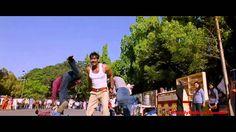 Singham 2011 Action Scene - Ajay Devgan saves Kajal Aggarwal   Ajay Devg...