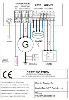 diagram for ford taurus fuse box pictures to pin on pinterest