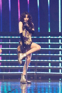 Blackpink Lisa, K Pop, South Korean Girls, Korean Girl Groups, My Girl, Cool Girl, Lisa Blackpink Wallpaper, Mode Kpop, Kim Jisoo
