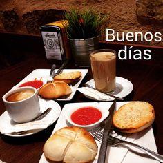 Empezamos el fin de semana con un desayuno sano, sano  #ideassoneventos #blog #bloglovin #organizacióndeventos #comunicación #protocolo #imagenpersonal #bienestarybelleza #decoración #inspiración #bodas #buenosdías #goodmorning #sábado #saturday #happy #happyday #felizdía #desayuno #breakfast #ricorico #ñamñam #cafés #coffee #healthy #instahealth #instafood #buenosmomentos #buenacompañía