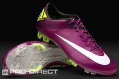 newest 8c942 b7d16 Nike Mercurial Vapor 7 Football Boots, Soccer Cleats, Soccer Shoes, Soccer  Shoes Indoor