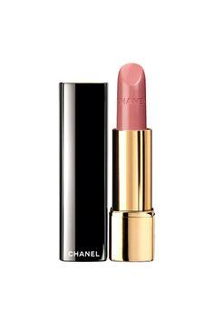 Barra de labios, de Chanel