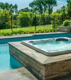 Find hot tubs and swimspas by Hydropool at Grand Designs Live London this May. Their self-cleaning technology filter of the water every 15 minutes making them easy to maintain. Grand Designs Live, Home Structure, Hot Tubs, Filters, Gardens, Cleaning, Technology, London, Building