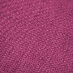 Upholstery-Fabric-Plain-Soft-Linen-Look-Designer-Curtain-Sofa-Cushion-Material