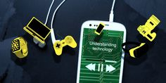 7 Great Podcasts That Delve Into Tech Gadgets and Hardware #tech