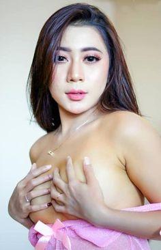 naughty girls nude in mersin