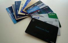 Carte cadeau Ulysse : offrir un billet d'avion, c'est possible ! Bons Plans, Cards Against Humanity, Ticket, Card Ideas