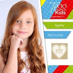 https://flic.kr/p/21bF6Se | Agatha - Guapachic - Tess Models Kids | O desfile da Guapachic foi maravilhoso com as nossas modelinhos <3 Parabéns!  #AgenciaTessModelsKids #TessModels #modelosparafeiras #modelosparaeventos #modelosparafiguração #baby #agenciademodelosparacrianca #magazine #editorial #agenciademodelo #melhorcasting #melhoragencia #casting #moda #publicidade #figuração #kids #myagency #ybrasil #tbt #sp #makingoff