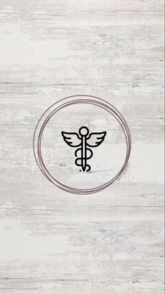 Medical Memes, Medical Icon, Nursing School Quotes, Nurse Quotes, Instagram Logo, Instagram Story, Black Wallpapers Tumblr, Flower Graphic Design, Medical Wallpaper
