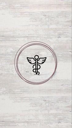 Medical Memes, Medical Icon, Instagram Logo, Instagram Story, Medical Wallpaper, Nursing Wallpaper, Flower Graphic Design, Medical Photos, Insta Icon