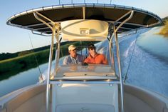 Tips you can use to take awesome pictures of, and aboard, your #boat.