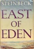 East of Eden - love