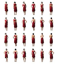Google Image Result for http://www.lifeasaplate.com/wp-content/uploads/2012/06/infinite-dress.png