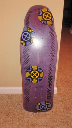 Powell Peralta Tony Hawk Skate 4, Skate Decks, Skateboard Decks, Old School Skateboards, Vintage Skateboards, Powell Peralta Decks, Tony Hawk, Surf Style, Hawks