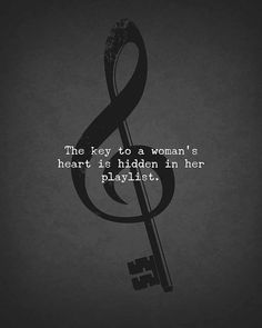 Mesothelima: 45 Short Positive Quotes Which Will Brighten Up Your Day Music Quotes Deep, Quotes Deep Feelings, Lyric Quotes, Mood Quotes, True Quotes, Qoutes About Music, Singing Quotes, Meaningful Quotes, Inspirational Quotes
