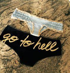 Sieh dir dieses Produkt an in meinem Etsy-Shop https://www.etsy.com/de/listing/261272099/hakelbikini-crochet-bikini-elastic