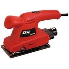 Compare price and buy this product at best price in India. http://www.tooldunia.com/Skil/skil-7335-orbital-2-inch-random-orbital-sander.html Buy Skil 7335 2 inch Orbital Sander in Orbital Sander - www.ToolDunia.com Skil 1560 Wood Corded Planer - Power Planes #blackanddecker #black #and #decker #msme #industrialsupply #power #tools #india #sme #skillindia #worldskills