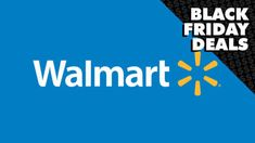 Walmart Black Friday 2017 Tech Offers: Films, TV Reveals, Boxsets, And 4K TVs On Sale