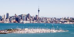The Top 10 Places in New Zealand You Shouldn't Miss | VisaFirst Blog