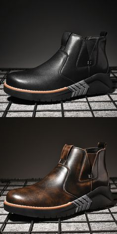 USA US Men size 5 1//2 Soft Toe Deadstock 1990/'s TWEEDS Logger Boots