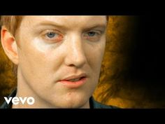 Queens Of The Stone Age - No One Knows - http://www.eightynine10studios.com/queens-of-the-stone-age-no-one-knows/