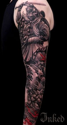 Cool piece by Nicklas Westin