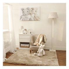 babykamer on pinterest wands teddy bears and wool. Black Bedroom Furniture Sets. Home Design Ideas