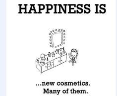 Very true ☺️