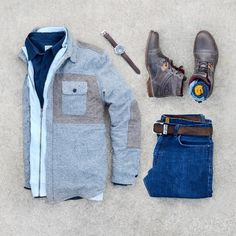 Street Style | Bullboxer shoes from @mycreativelook