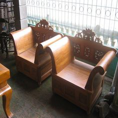 Old Teak Furniture Products From Blora Old Teak Wood Middle Of Java